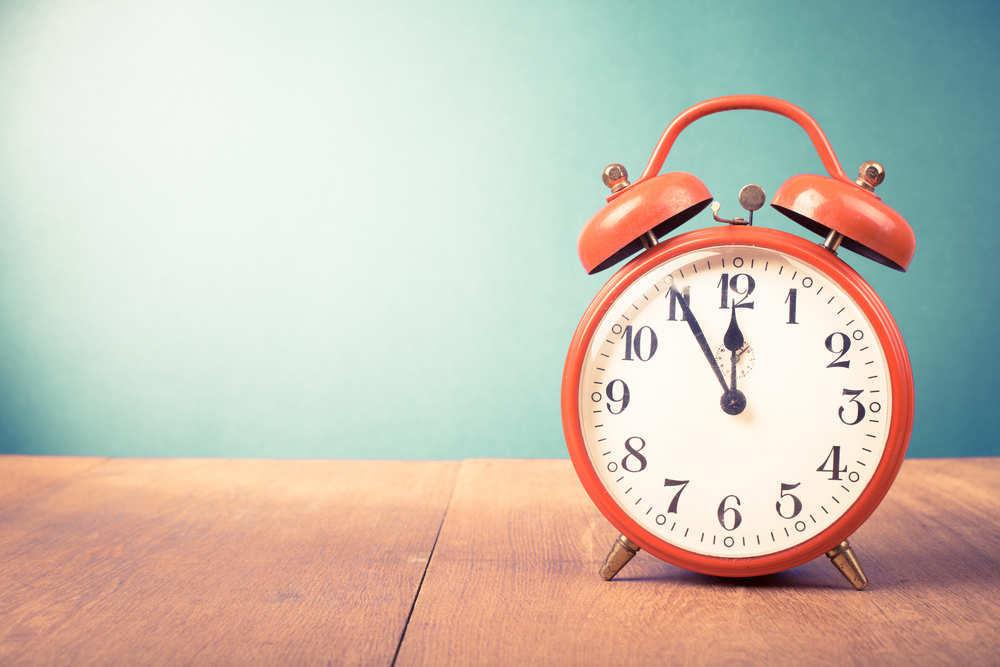 Ahorra tiempo y esfuerzo utilizando las nuevas tecnologías