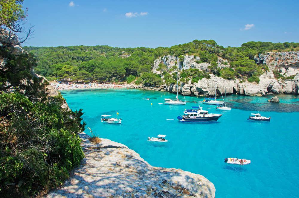 Turismo Mochilero una buena opción para un año sabático