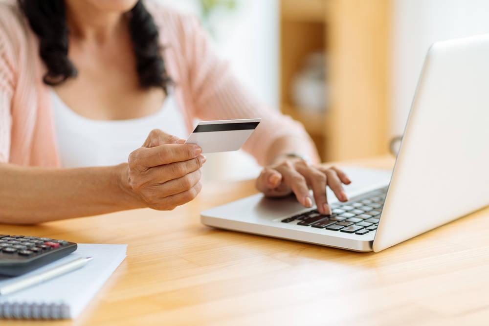 Cómo comprar fuera de las grandes superficies y tiendas especializadas