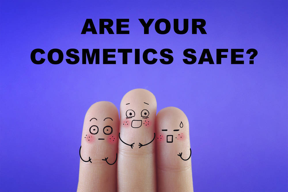 La importancia de los productos seguros