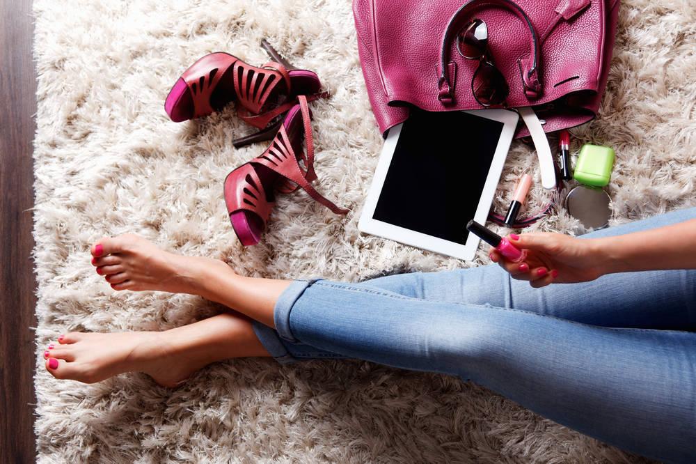 El bolso, un complemento que marca estilo