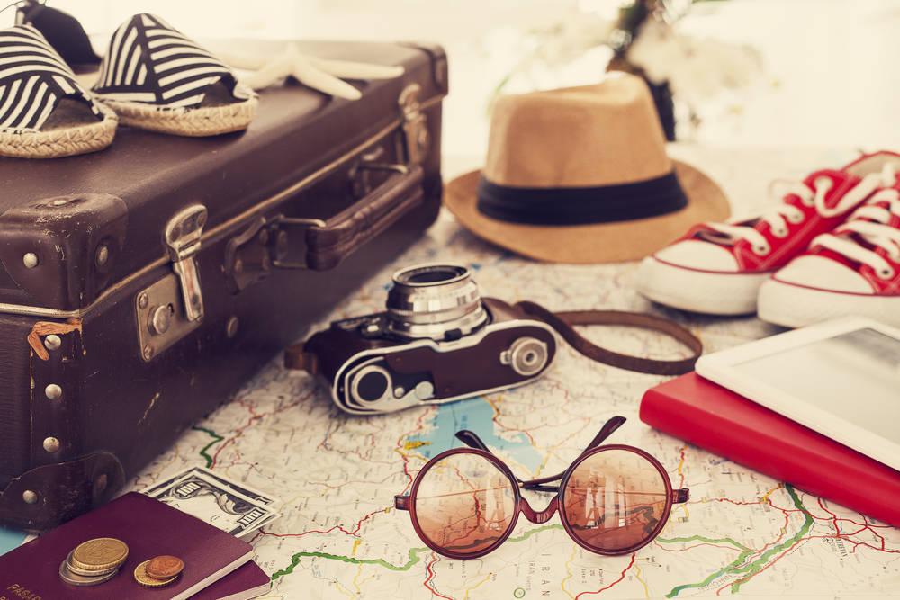 Planes para apurar lo que nos queda de vacaciones