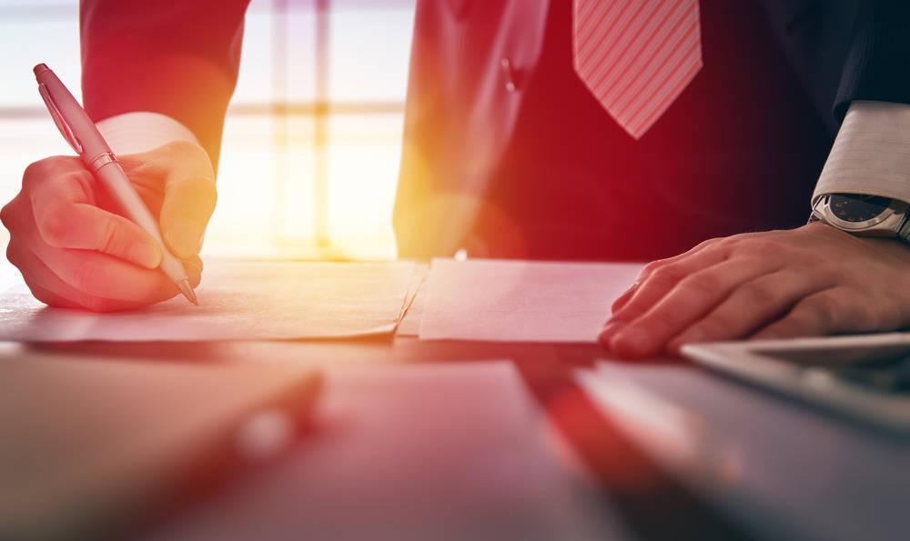 Asesoría Administrativa, su importancia y su función