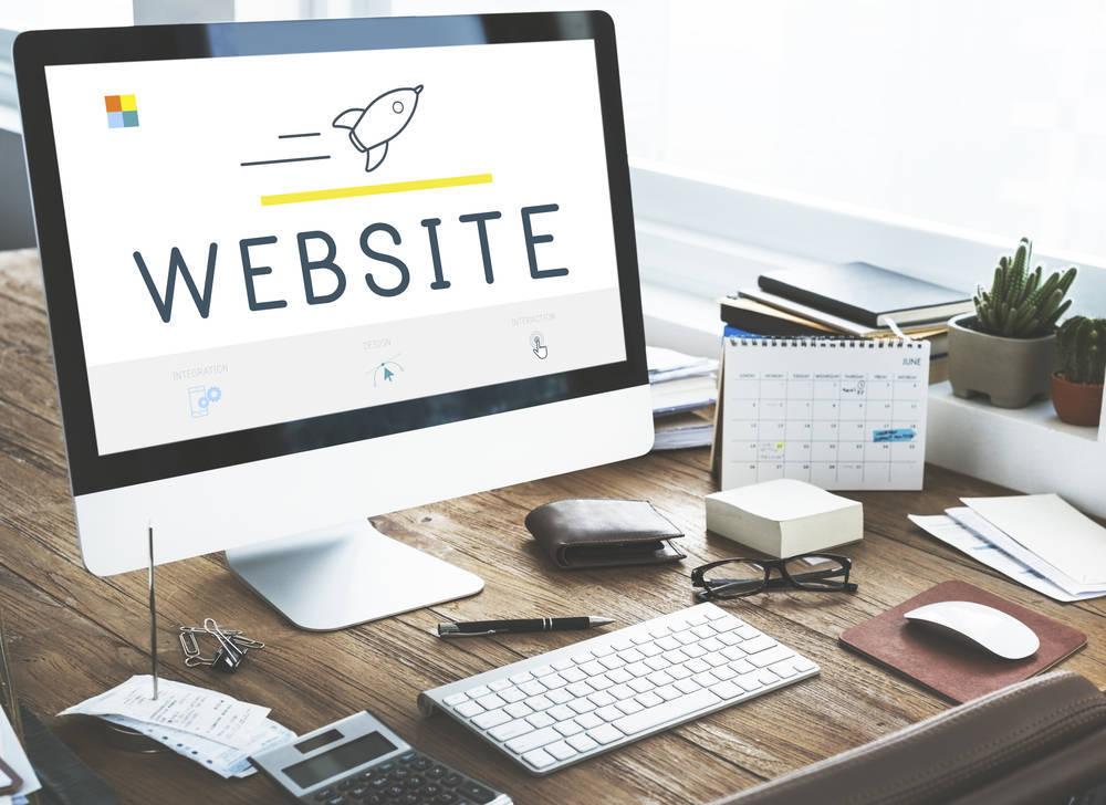 Las Ventajas de tener tu propia Web
