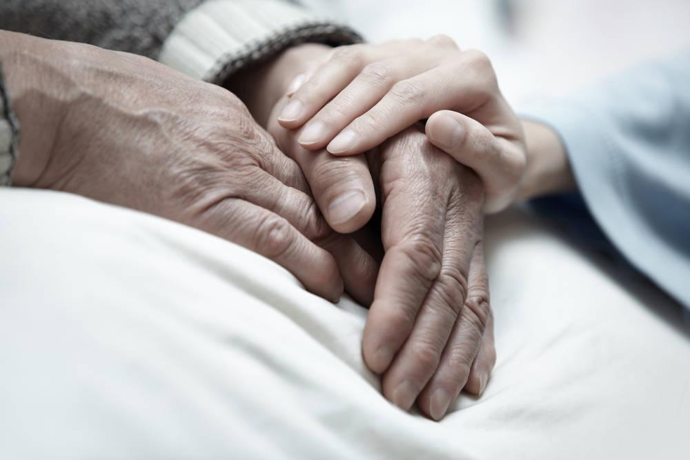 Los errores más comunes a la hora de elegir una residencia de ancianos