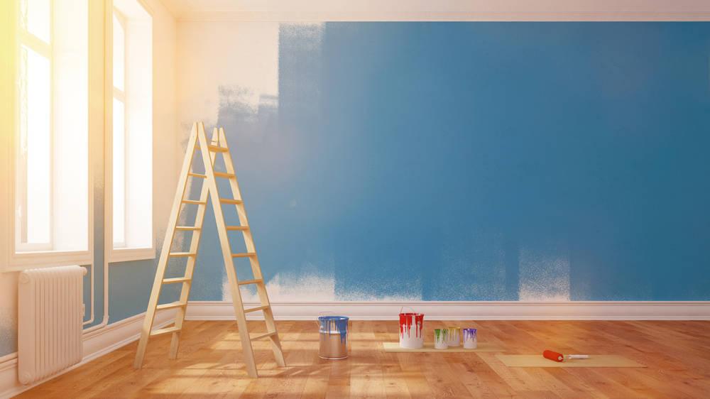 La importancia de los colores en las habitaciones