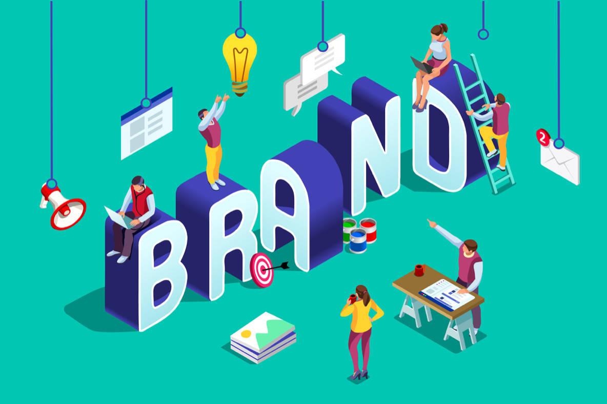 Las mejores campañas de branding del 2018