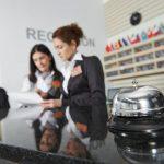 """""""Servicios"""", una de las bazas para mantener la industria hotelera a flote"""