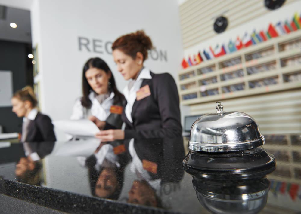 «Servicios», una de las bazas para mantener la industria hotelera a flote