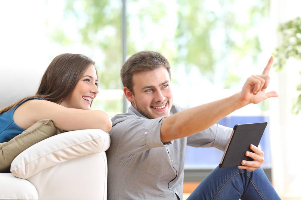Organizar reformas en casa es más fácil con estos consejos