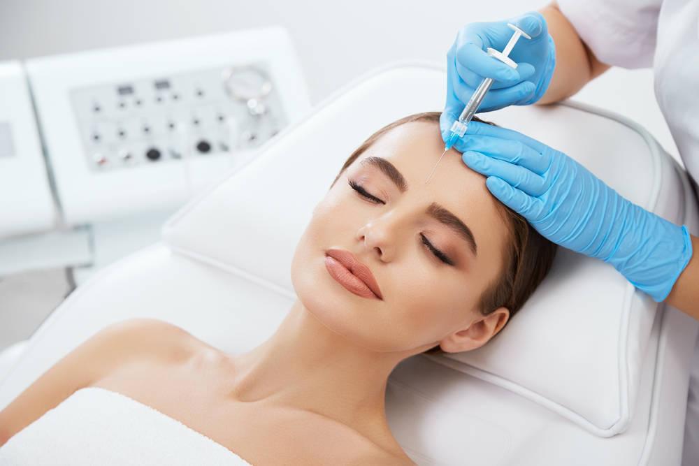 La cirugía estética, la solución que tanta gente necesita