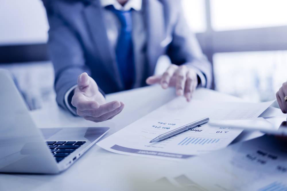 La necesidad de una asesoría fiscal para una empresa