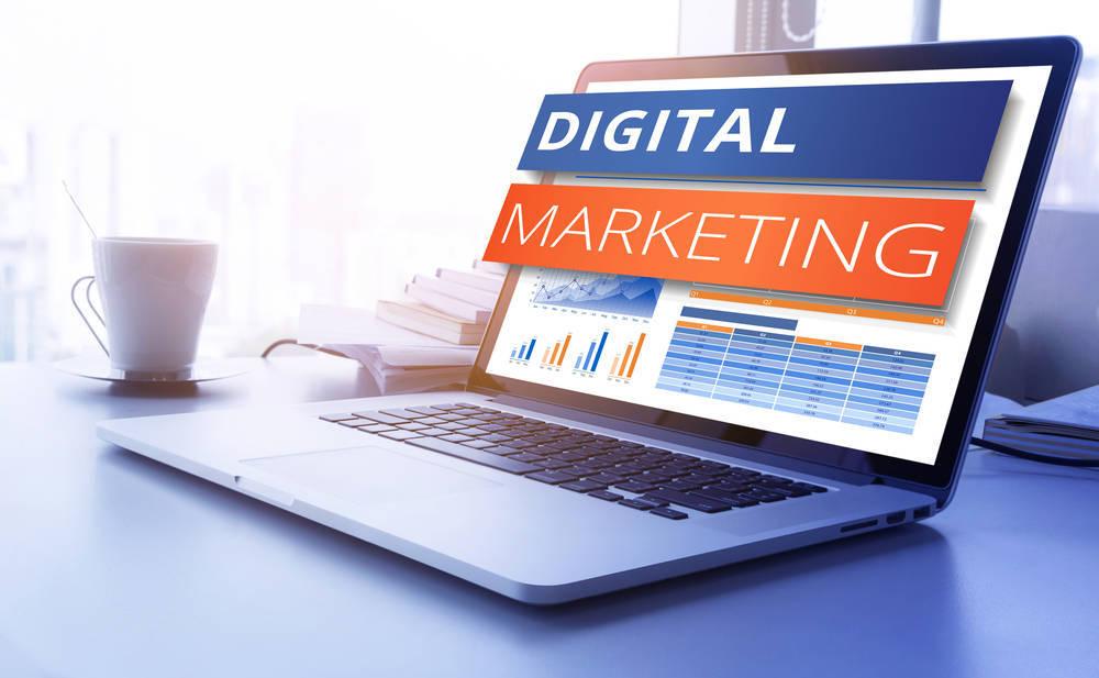 El marketing digital como herramienta para ahorrar tiempo