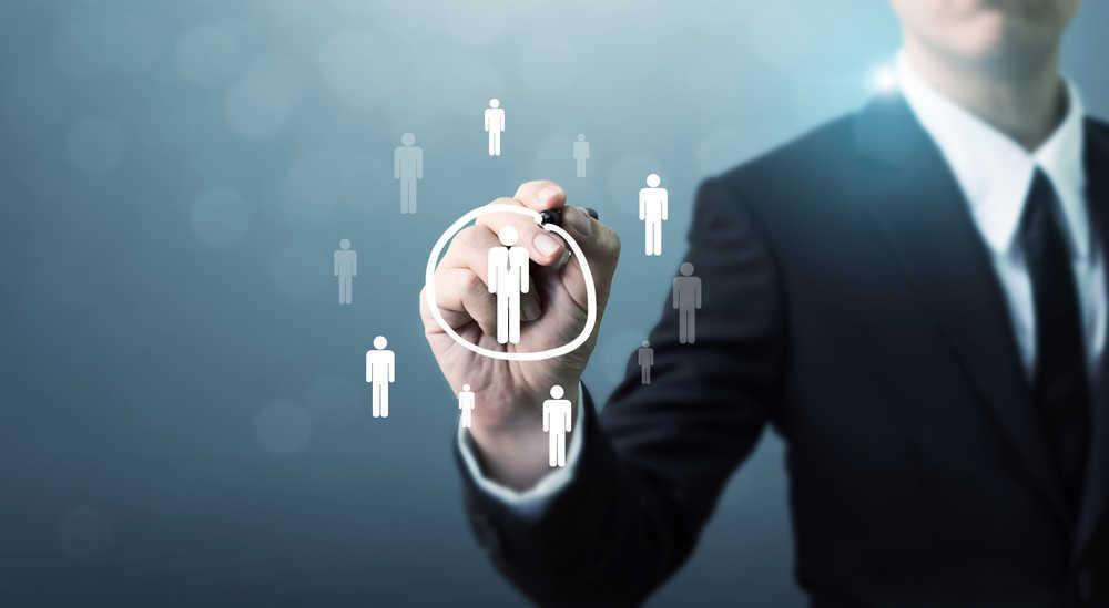 Por qué introducir un portal para el empleado