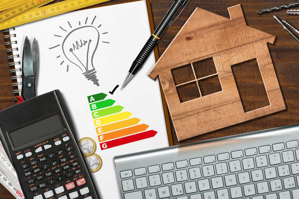 Certificado de eficiencia energética: ¿cuándo se necesita y cómo tramitarlo?