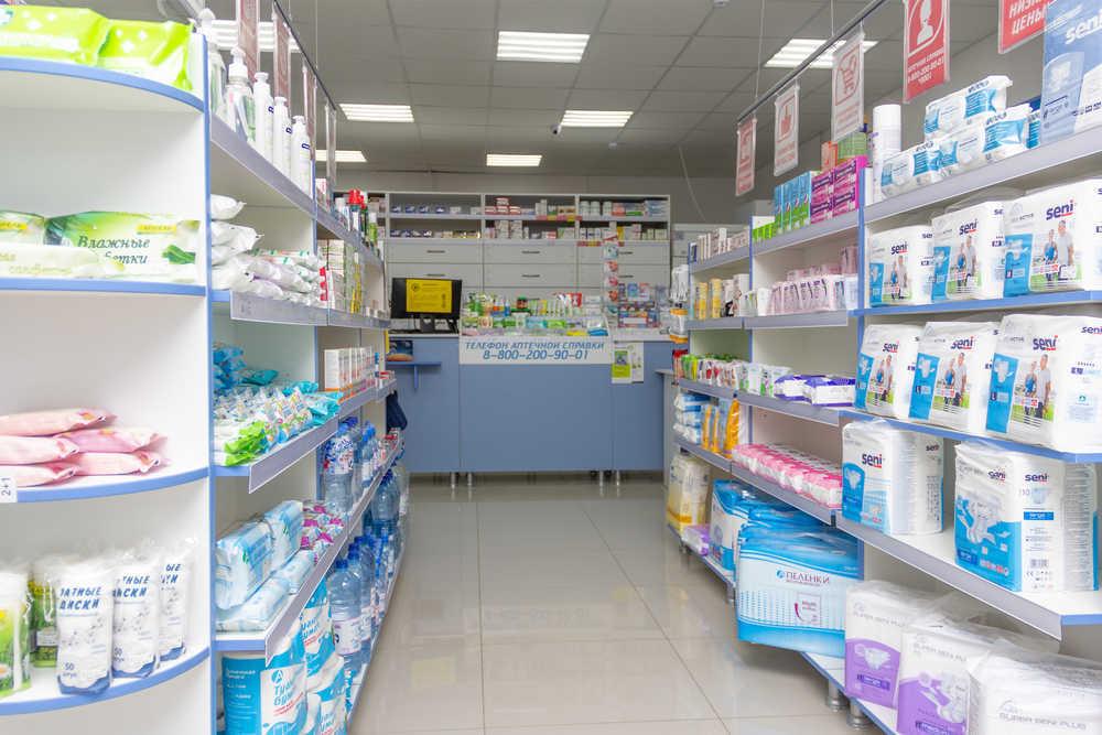 La farmacia y su adaptación al entorno online
