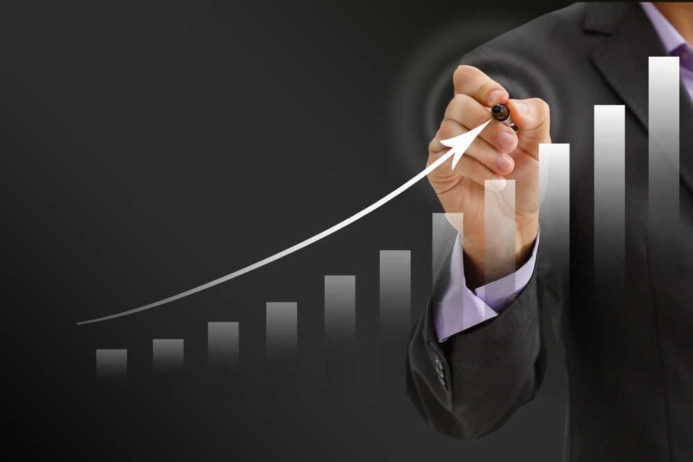 Herramientas informáticas para mejorar el rendimiento empresarial