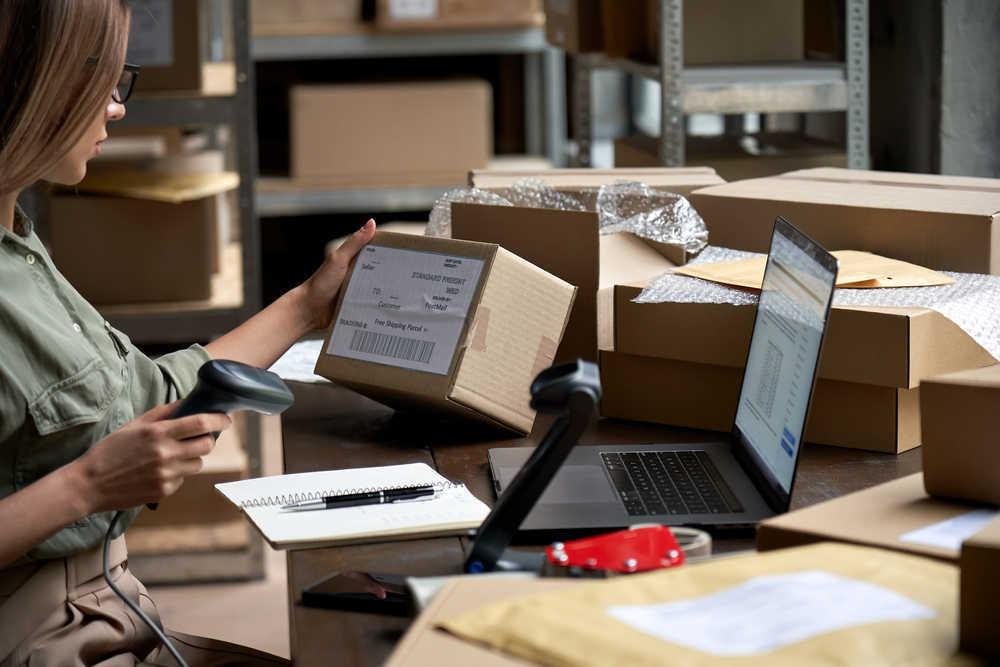 La importancia de la industria del embalaje