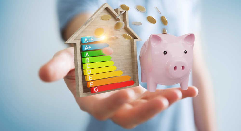 Invierte en tu hogar